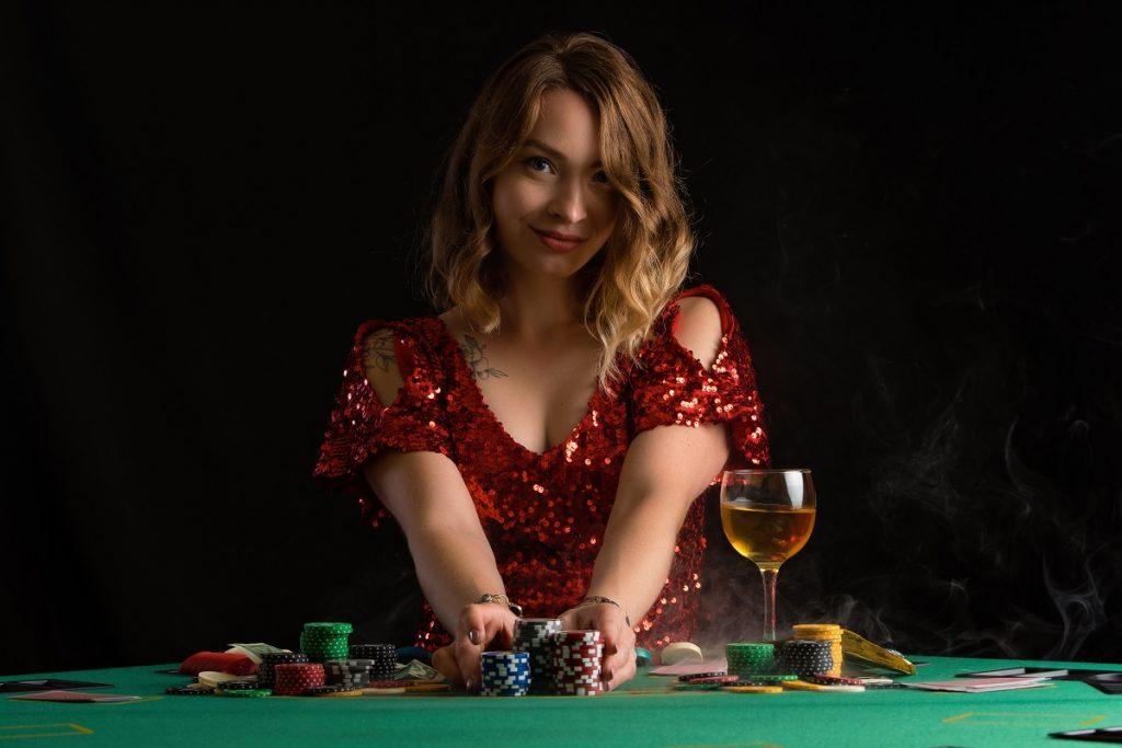 Подарки и бонусы на день рождения в онлайн казино