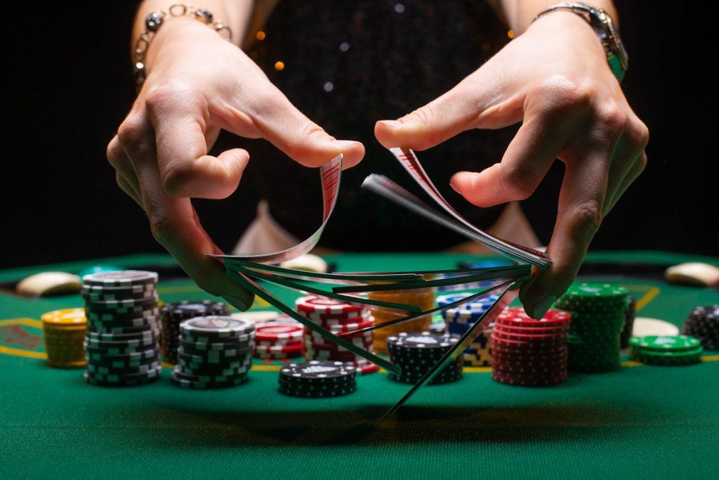 Принципы составления обзоров про онлайн-казино