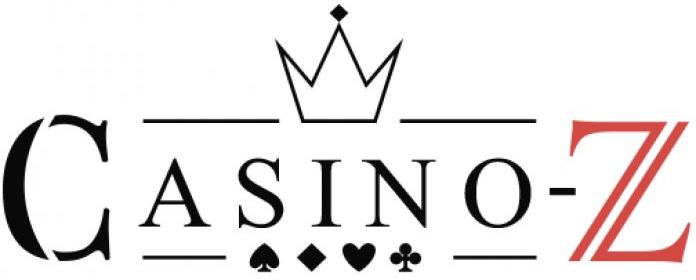 Онлайн казино Casino Z: характеристика, бонусы и отзывы